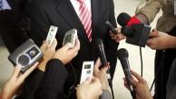 130813140706-journalism-better-jobs-1024x576