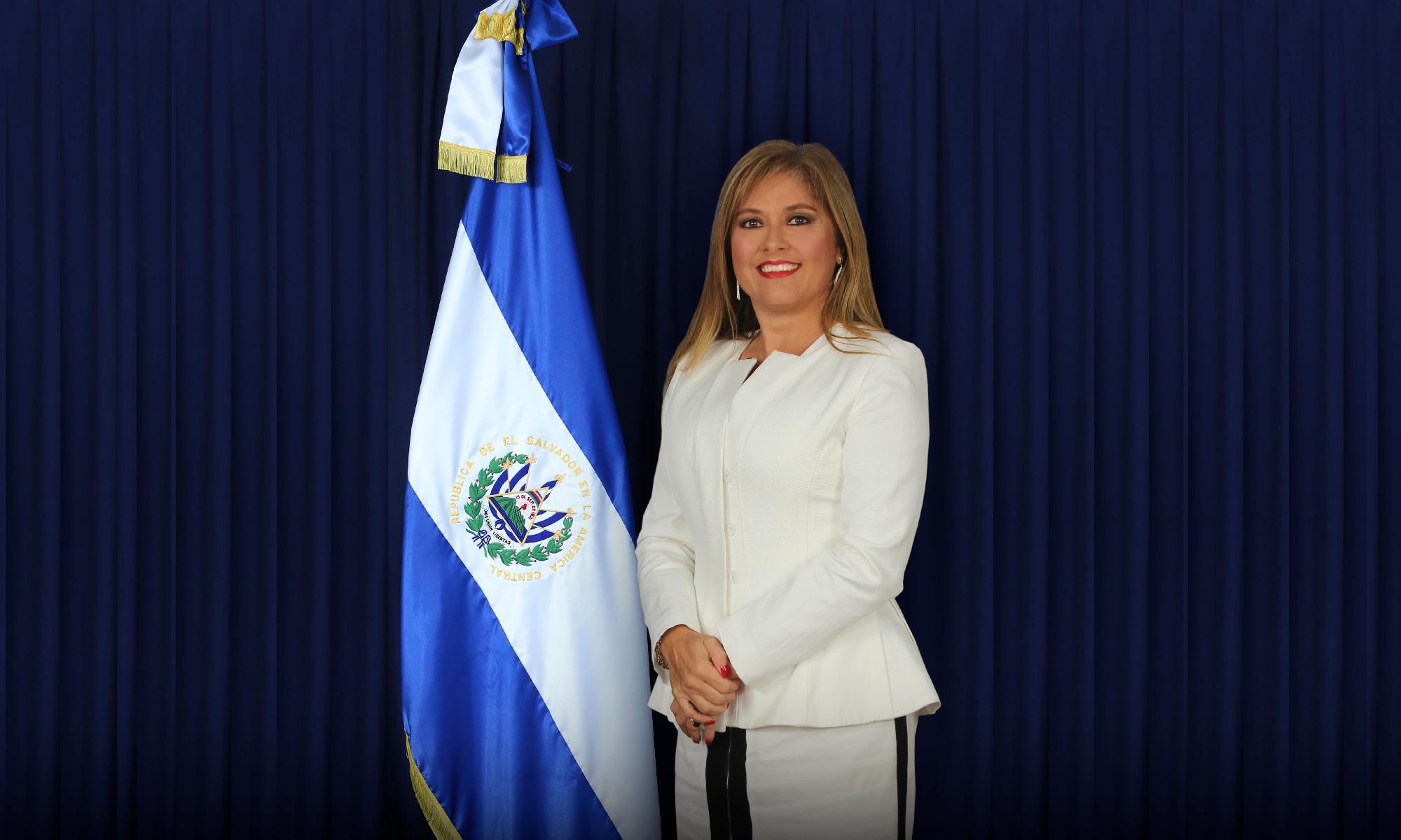 Patty Valdivieso